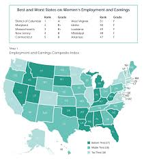 For In America States - Finance Best The Women Aol
