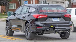 Ford has claimed the rights for a 'mondeo evos', leading media to suspect that the mondeo/fusion/taurus range is not going to be put out of production after all. Fusion Styled Crossover Ford Motor Company Discussion Forum Blue Oval Forums