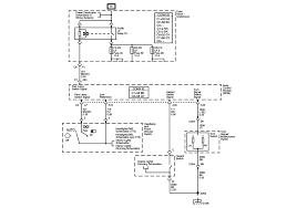 2004 colorado wiring diagram wiring diagrams chevy colorado wiring diagram simple wiring schema 2007 colorado wiring diagram 2004 colorado wiring diagram