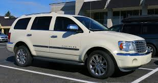 2018 chrysler aspen suv. contemporary aspen 2017 chrysler aspen suv redesign on 2018 chrysler aspen suv