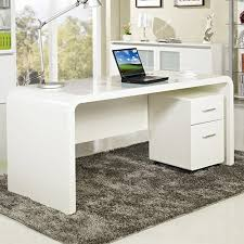 contemporary desks home office. Full Size Of Interior Design:small Office Furniture Best Desk Home Workstation Small Contemporary Desks