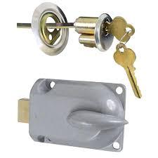overhead garage door openerBest 20 Garage Door Lock Ideas On Pinterest Garage Door Security