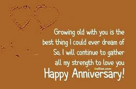 Anniversary Quotes For Him Unique Best Love Quotes On Anniversary Plus For Him Anniversary Quotes For
