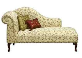 chaise lounge sofa chaise lounge