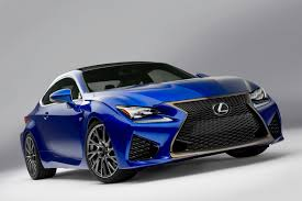 new car release for 201510 Most Anticipated Cars and Trucks for 2015