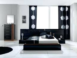 value city furniture bedroom sets – atlanticleasing.org