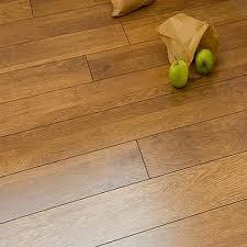 Beautiful ... Krono Harvest Oak Mm Inspiration Shaw Laminate Flooring Of Harvest Oak  Laminate Flooring ... Photo Gallery