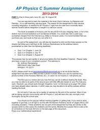 Pro Euthanasia Essay Homework Com Help