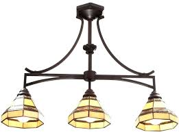 full size of hampton bay 3 light oil rubbed bronze chandelier picture 1 of style selections