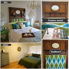 Diy Decorating Ideas For Your Bedroom Fresh Diy Small Bedroom Makeover Of Diy  Decorating Ideas For