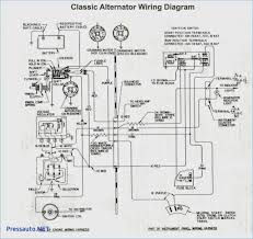 toyota wiring diagrams download lovely nippondenso alternator fancy Ford Alternator Wiring Diagram brise alternator wiring diagram free download xwiaw at nippondenso
