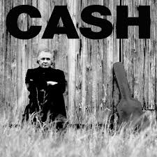 Johnny Cash Sea Of Heartbreak Lyrics Genius Lyrics