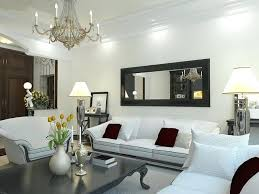 mirror effect furniture. Mirror Effect Living Room Furniture Interior Group Contemporary .