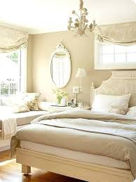 relaxing bedroom color schemes. Warm Relaxing Colors For Bedroom Creative Master Color Schemes Cozy Colorful A