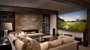С тези кратки и лесни интериорни идеи за вашия летен дом, ще освежите кътчето при нас ще намерите цялостни решения за интериорен дизайн, мебели и обзавеждане, проектиране на. Idei Za Interior I Obzavezhdane Na Doma Grandecor Bg