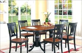 42 inch round dining table set small und kitchen tables table set farmhouse sets dining for