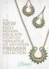 Premier Designs Portal 2017 2018 Premier Jewelry Catalog