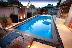 best swimming pool designs. Delighful Pool Different Pool Designs Swimming Design Pools  Extravagant Great Best Pictures Intended Best Swimming Pool Designs E