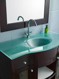 rome single dropin sink vanity set (dec)  bathroom
