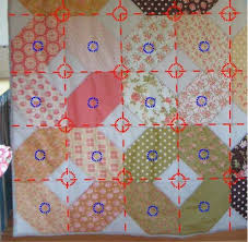 22 best Quilt Tied images on Pinterest | Knitting tutorials ... & Tutorial: How to Tie a Quilt Adamdwight.com