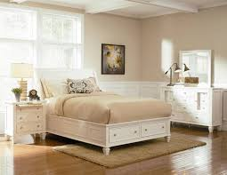beach bedroom set. Contemporary Bedroom Sandy Beach Bedroom Set With Storage Bed In White  In