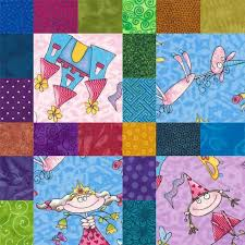 Best 25+ Toddler quilt ideas on Pinterest | Easy quilt patterns ... & Kids Love I Spy Quilts and the Projects Are so Easy to Make Adamdwight.com