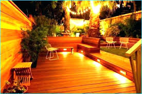outdoor deck lighting ideas. Outside Deck Lighting Ideas Unique Outdoor And Patio T