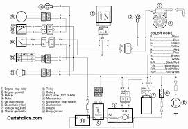 ez go golf cart starter generator wiring diagram luxury ez go gas ez go golf cart starter generator wiring diagram luxury ez go gas golf cart wiring diagram