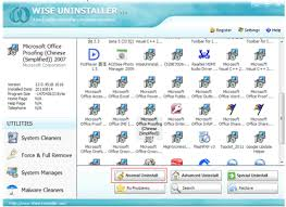 office uninstaller uninstall microsoft office remove microsoft office wise uninstaller