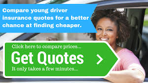 use our car insurance for young drivers comparison for er young drivers insurance