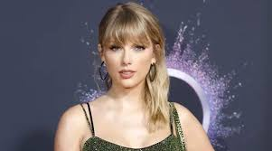 Taylor swift chose a strange era to be nostalgic for on her new album. Taylor Swift Sheds Light On Woodvale Release Speculations