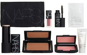btw don t forget about the new natural radiant longwear foundation and nars spring 2018 color collection