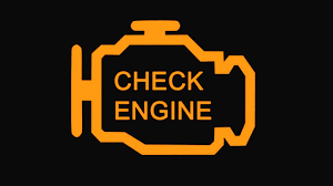 Reasons Why The Check Engine Light Would Come On Check Engine Light What Is It Telling You Deciphering Its