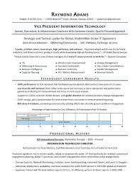 Management Cv Template Senior Management Cv Templates Executive Resume Sales Manager