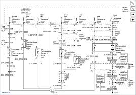 diagram fuse box chevrolet trailblazer 2008 wiring diagram 2003 chevrolet trailblazer fuse box location 2003 chevy trailblazer interior fuse box wiring diagram 2008 ford e350 fuse box diagram 2006 chevy