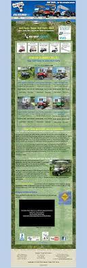 Factory Lighting Beavercreek Beaver Creek Golf Carts Competitors Revenue And Employees