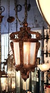 unbelievable antique lantern chandelier picture design