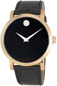 discount movado watch movado outlet movado watches fashion watch discount movado watch movado outlet movado watches fashion watch center