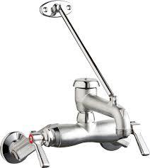 Kitchen Faucets Chicago Chicago Mop Sink Faucet Kekoascom