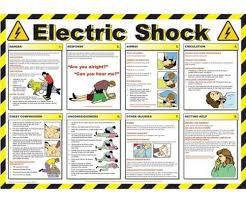 Electric Shock Treatment Chart In Hindi Pdf Siss Electric Shock Treatment Chart For Hospital Id