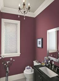 Unique Wall Colors New Home Interior Color Choices Model Homes Interior Paint Colors