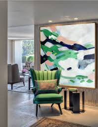 large wall paintingsBest 25 Large walls ideas on Pinterest  Decorating large walls