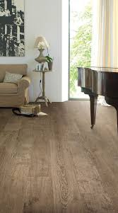 quick step largo old vintage oak planks laminate flooring