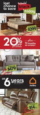 blake furniture tyler tx lovely furniture and mattress store in longview tx of blake furniture tyler tx