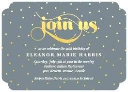 90th Birthday Party Invitations Feat Birthday Invitations Ideas Free