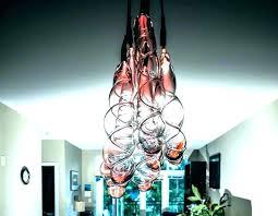 hand blown glass lighting pendants hand blown glass chandelier blown glass pendants hand blown glass lighting hand blown glass lighting pendants