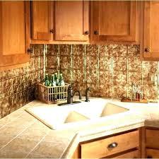 l and stick ceramic tile sticky tile charming art l n stick l and stick tile