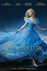 Cendrillon Film Complet En Streaming Vf Film Complet Streaming Vf