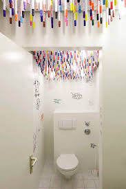 Office Bathroom Decor Area Shows Wonderful Cleanliness Creative Office Restroom Designs