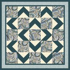Quilt Patterns from Grizzly Gulch Gallery & Walk About (Optional Download) Adamdwight.com